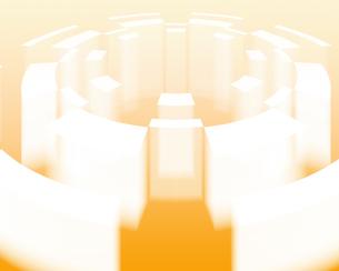 3Dの写真素材 [FYI00274143]