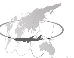 海外旅行の写真素材 [FYI00274160]
