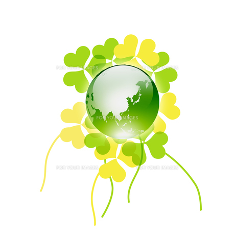 エコロジーの素材 [FYI00274166]