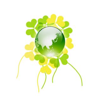 エコロジーの写真素材 [FYI00274166]