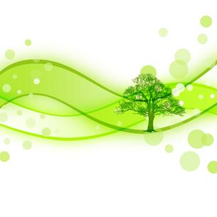 エコロジーの素材 [FYI00274212]