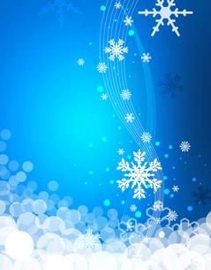 クリスマスの写真素材 [FYI00274221]