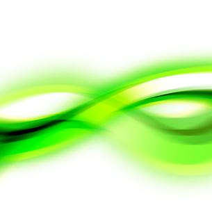 エコロジーの写真素材 [FYI00274227]
