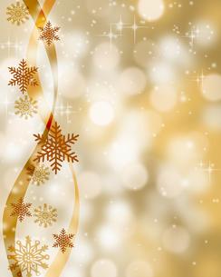 クリスマスの写真素材 [FYI00274277]