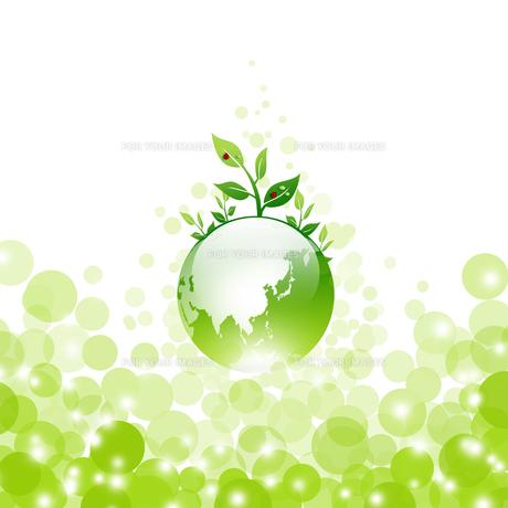 エコロジーの素材 [FYI00274286]