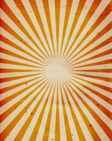 レトロな光の写真素材 [FYI00274352]