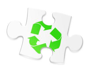 エコロジーの写真素材 [FYI00274524]