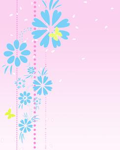 春の写真素材 [FYI00274553]
