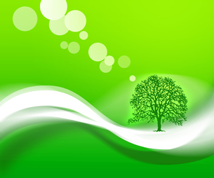 エコロジーの素材 [FYI00274661]
