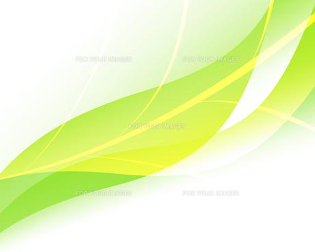 エコロジーの素材 [FYI00274777]