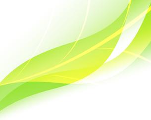 エコロジーの写真素材 [FYI00274777]