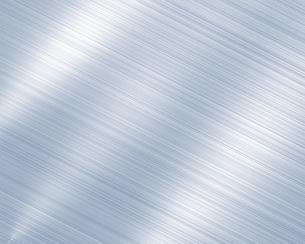 金属板の写真素材 [FYI00274787]