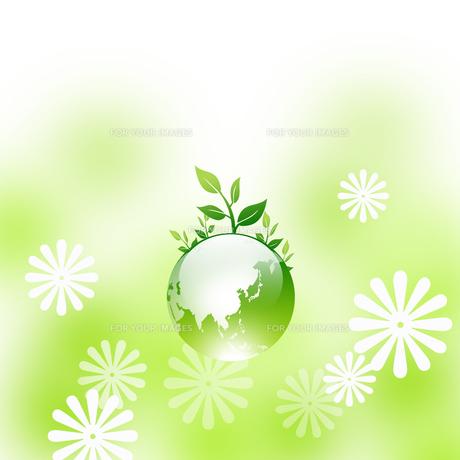 エコロジーの素材 [FYI00274788]