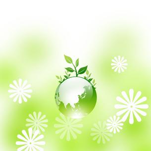エコロジーの写真素材 [FYI00274788]