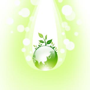 エコロジーの写真素材 [FYI00274809]