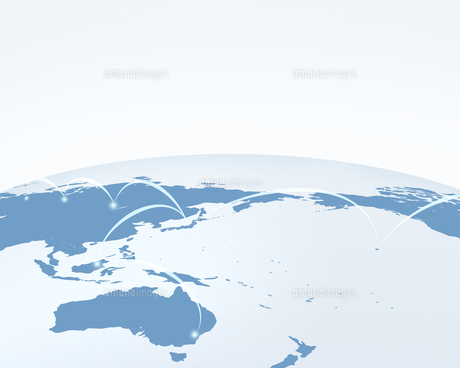 グローバルの写真素材 [FYI00274821]