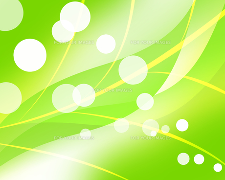 エコロジーの素材 [FYI00274845]