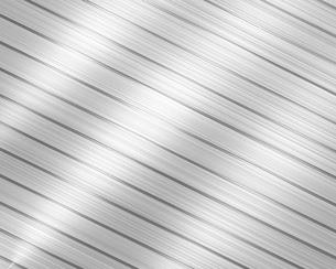 メタルの写真素材 [FYI00274879]