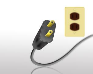 節電の写真素材 [FYI00274900]