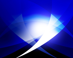 曲線の写真素材 [FYI00274919]