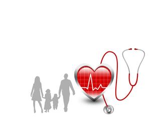 健康管理の写真素材 [FYI00274925]