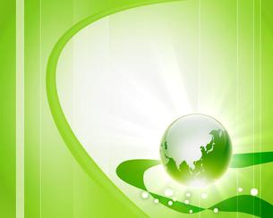エコロジーの写真素材 [FYI00274942]