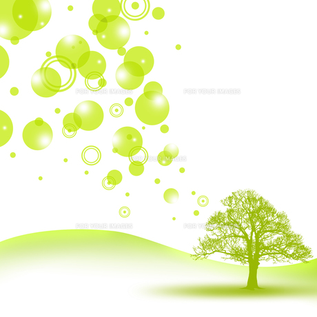 エコロジーの素材 [FYI00274993]