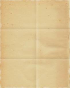 古紙の写真素材 [FYI00275220]