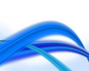 躍動の写真素材 [FYI00275232]