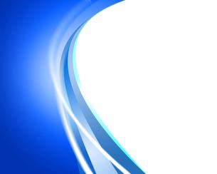 青のフレームの写真素材 [FYI00275332]