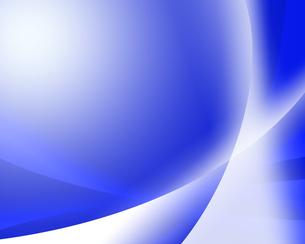 曲線模様の写真素材 [FYI00275352]