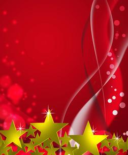 クリスマスの写真素材 [FYI00275360]