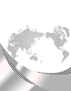 グローバルの写真素材 [FYI00275361]