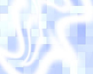 モザイク模様の写真素材 [FYI00275375]