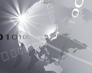 日本ビジネスの写真素材 [FYI00275400]
