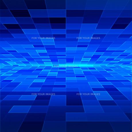 深遠な光の素材 [FYI00275422]