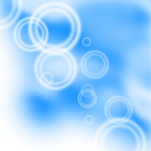 波紋の写真素材 [FYI00275462]