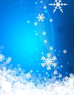 クリスマス飾りの写真素材 [FYI00275522]