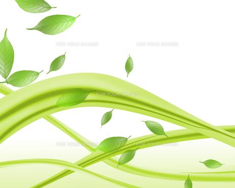 エコロジーの素材 [FYI00275543]