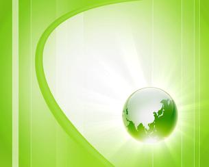エコロジーの写真素材 [FYI00275561]