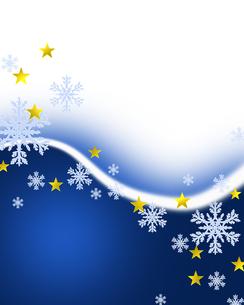 クリスマス飾りの写真素材 [FYI00275660]
