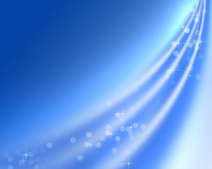 曲線模様の写真素材 [FYI00275668]