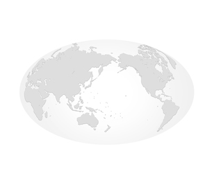 グローバルの写真素材 [FYI00275708]