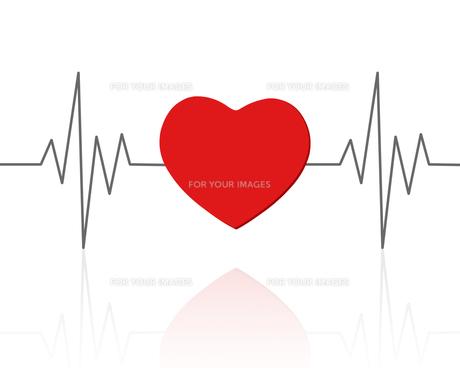健康診断の素材 [FYI00275734]