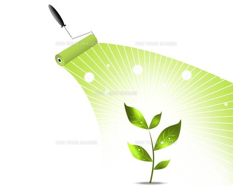 エコロジーの素材 [FYI00275865]