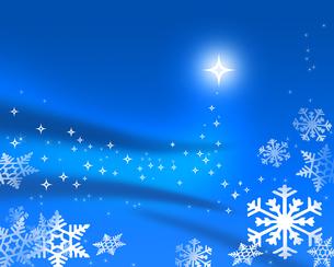 クリスマス模様の写真素材 [FYI00275906]
