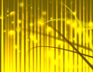 踊る光の写真素材 [FYI00275912]
