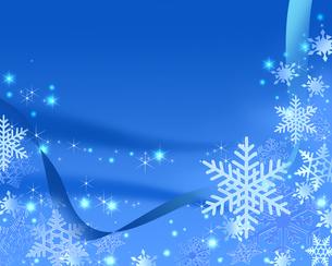 クリスマス模様の写真素材 [FYI00276046]