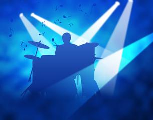 コンサートの写真素材 [FYI00276053]