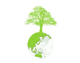 エコロジーの素材 [FYI00276179]